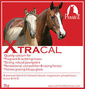 Provide XtraCal 2kg