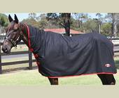 Zilco Defender Fleece Cooler