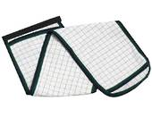 Zilco Supastop Tail Bag