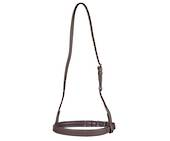 Zilco Training Hanoverian Noseband