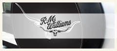 s4 rim williams