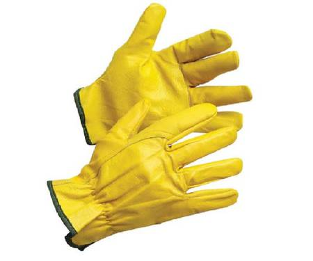 Zilco Roping Gloves
